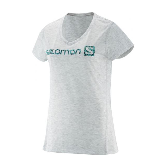 Salomon - Elevate SS Tech Tee