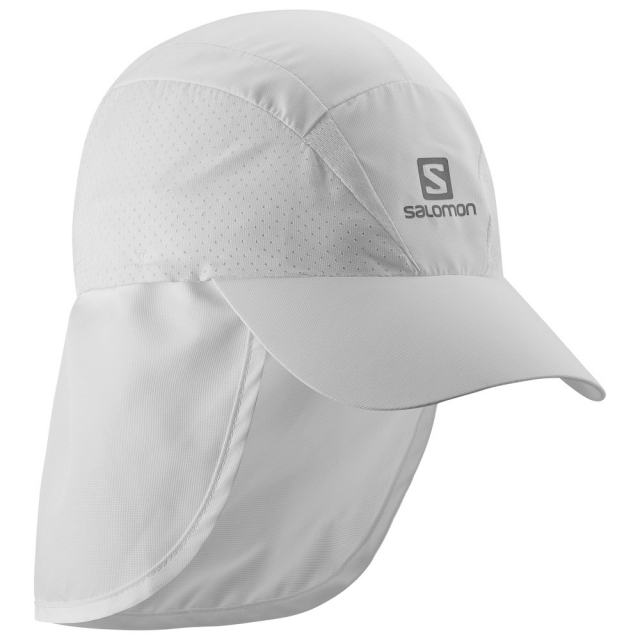Salomon - Xa+ Cap
