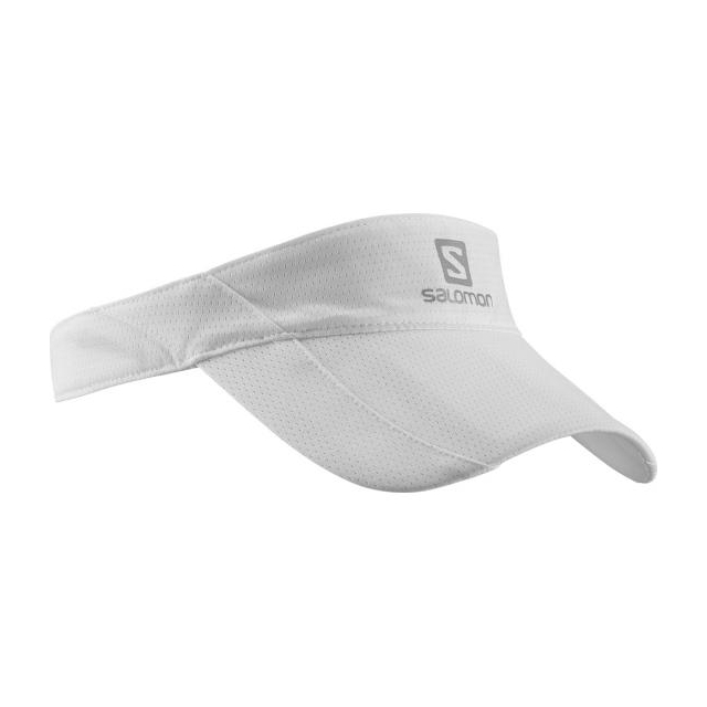 Salomon - XR Visor II