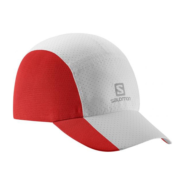 Salomon - XT Compact Cap