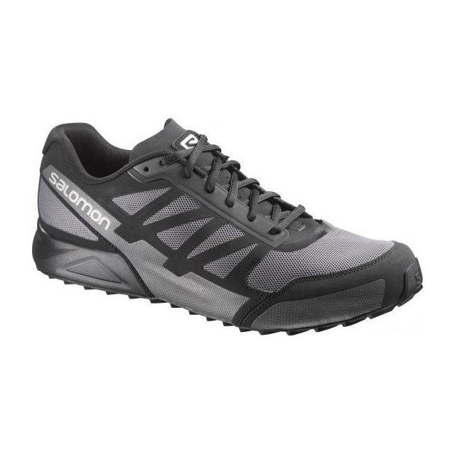 Salomon - City Cross Aero