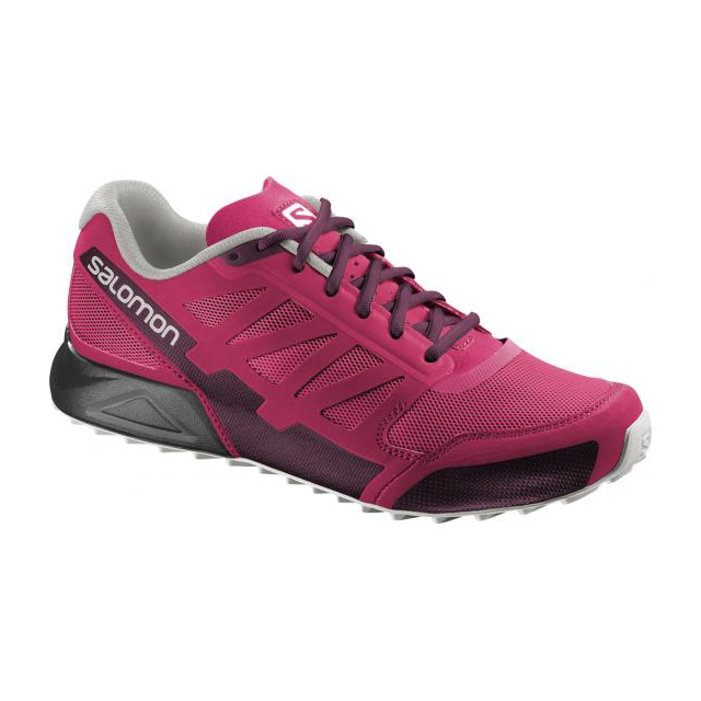 Salomon - City Cross Aero W
