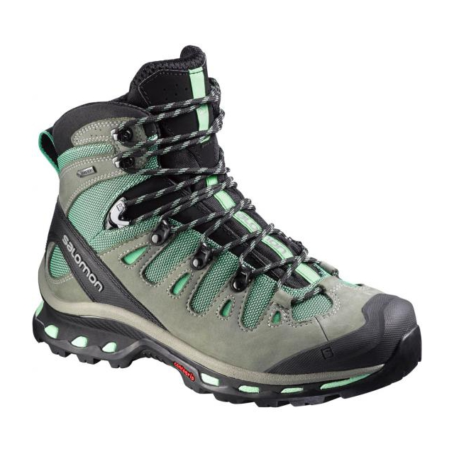 Salomon - Quest 4D 2 GTX  W