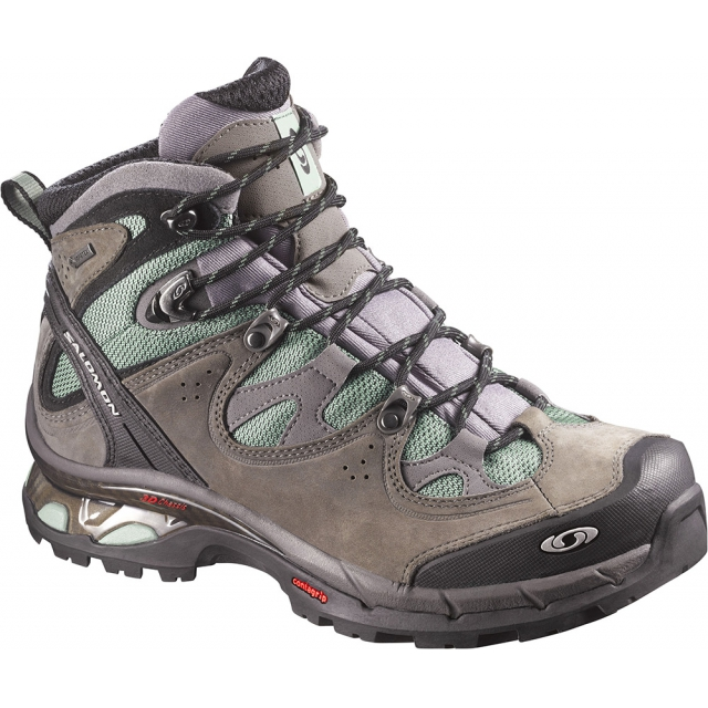 Salomon - Comet 3D Lady GTX