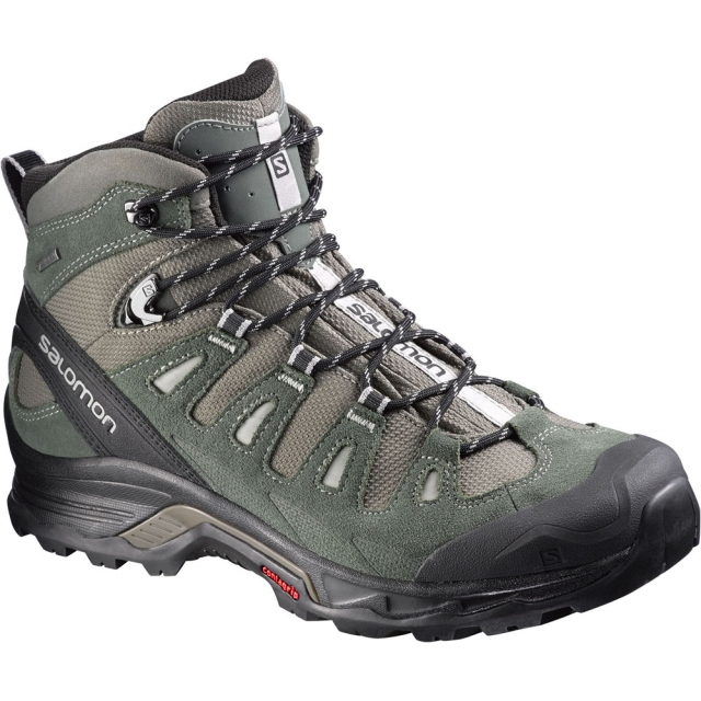 Salomon - Quest Prime GTX