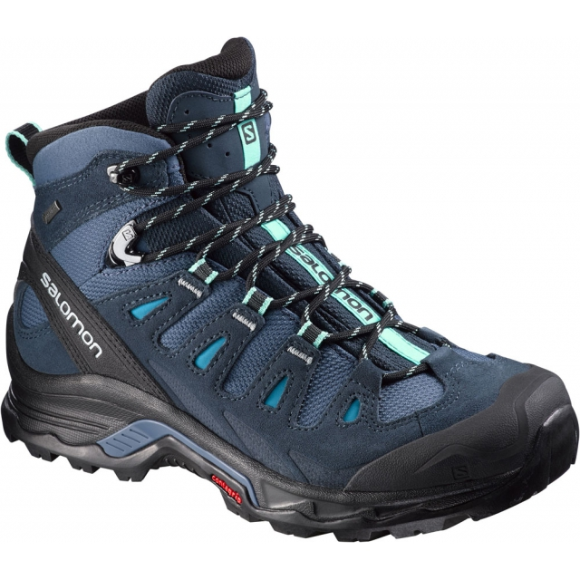 Salomon - Quest Prime GTX W