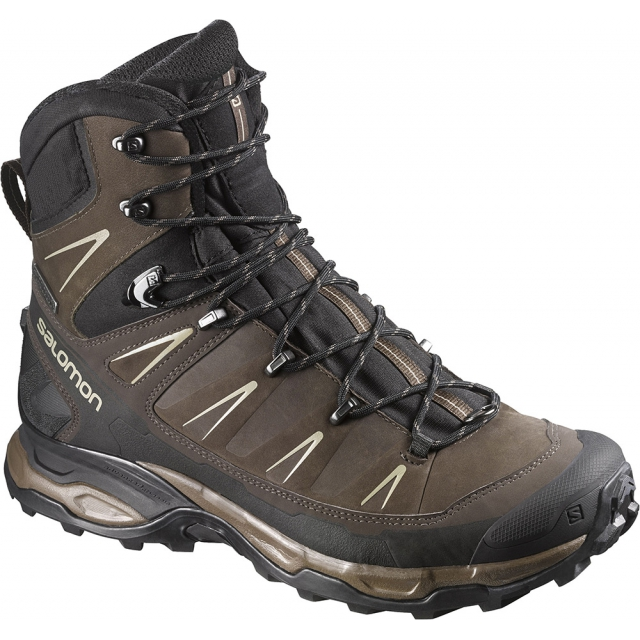 Salomon - X Ultra Trek GTX