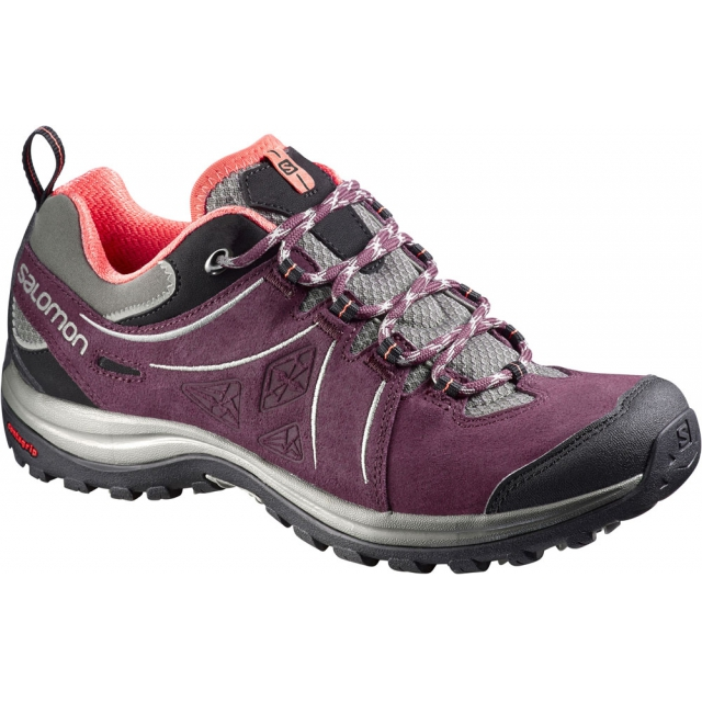 Salomon - Ellipse 2 Ltr W
