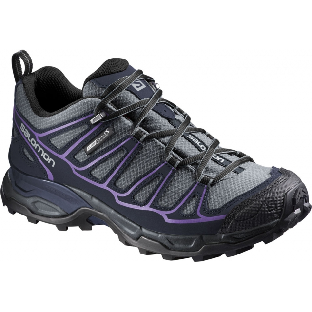 Salomon - X Ultra Prime CS WP W