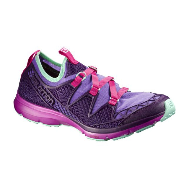 Salomon - Crossamphibian W