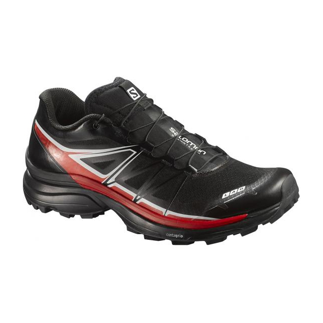 Salomon - S-Lab Wings SG
