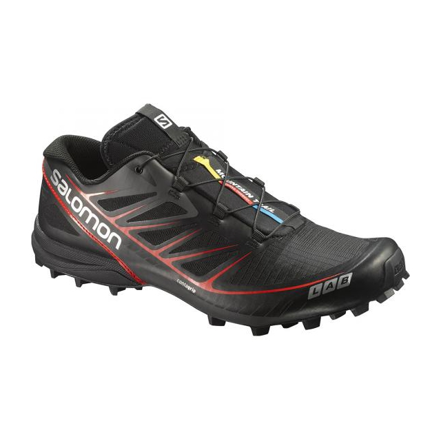Salomon - S-Lab Speed