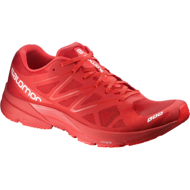 Salomon - S-Lab Sonic
