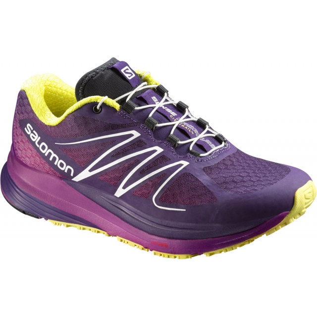 Salomon - Sense Propulse W