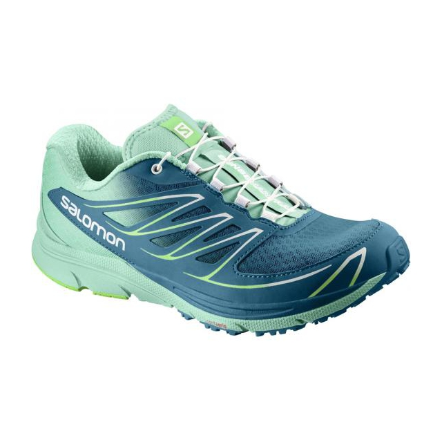 Salomon - Sense Mantra 3 W