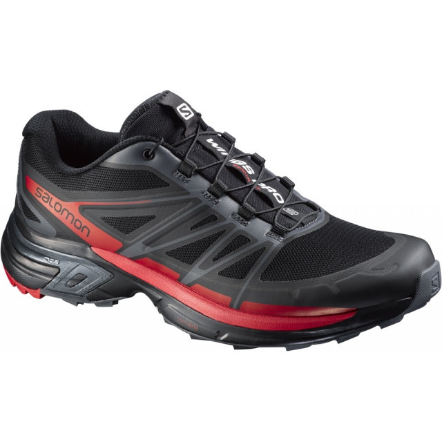Salomon - Wings Pro 2