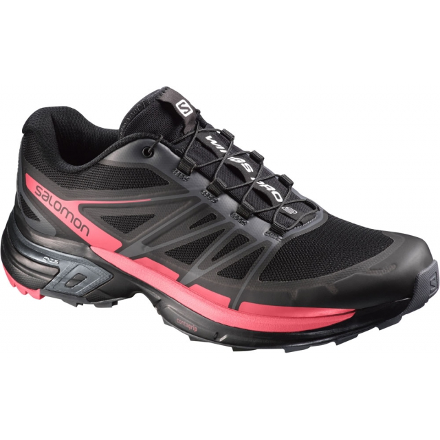 Salomon - Wings Pro 2 W