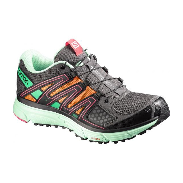 Salomon - X-Mission 3 W