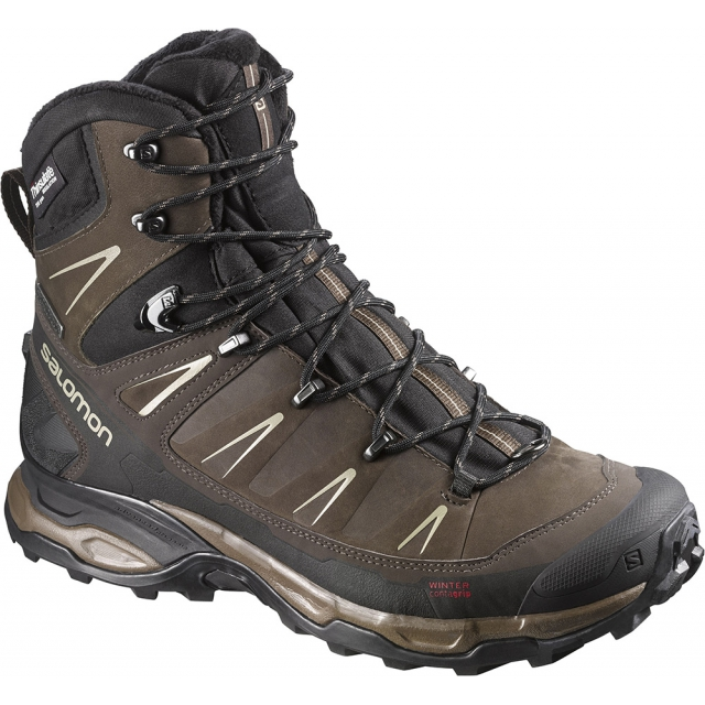 Salomon - X Ultra Winter CS WP