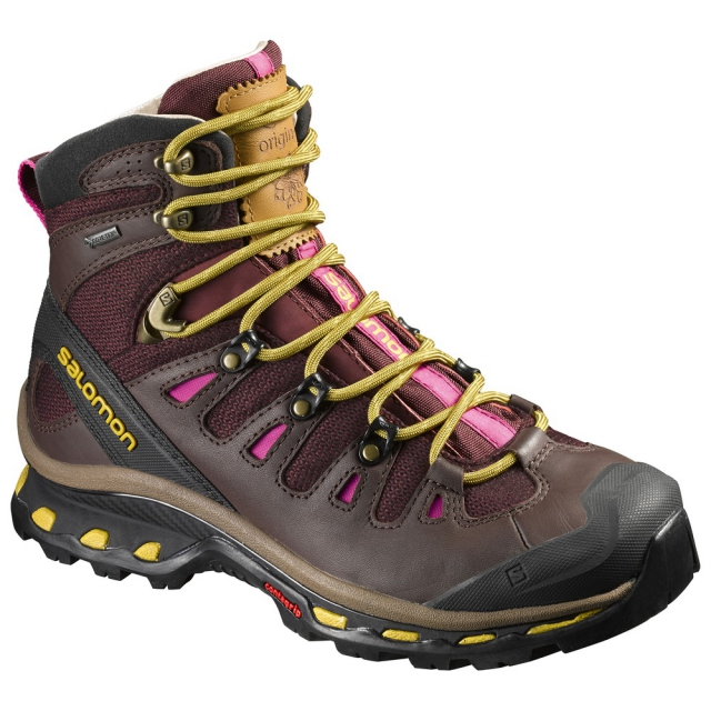 Salomon - Quest Origins 2 GTX W