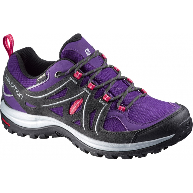 Salomon - Ellipse 2 GTX W
