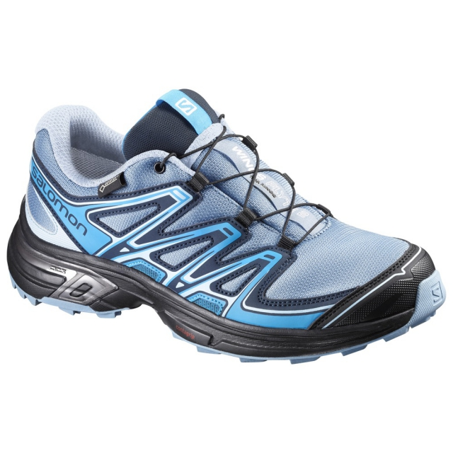 Salomon - Wings Flyte 2 Gtx W