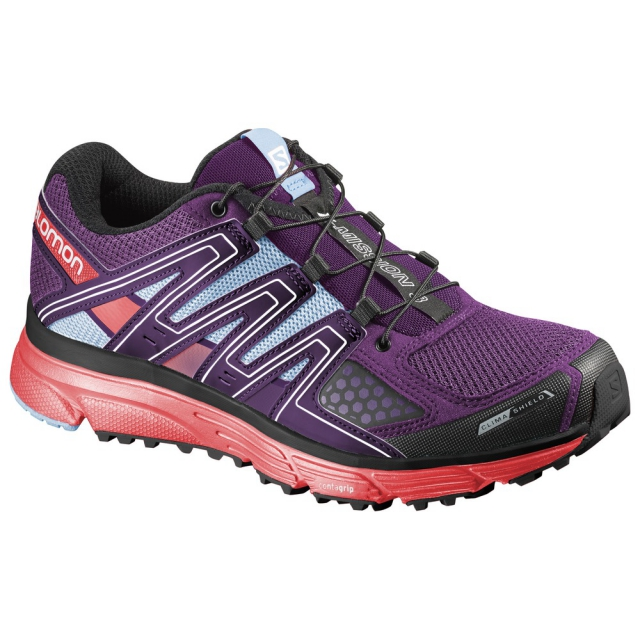 Salomon - X-Mission 3 CS W