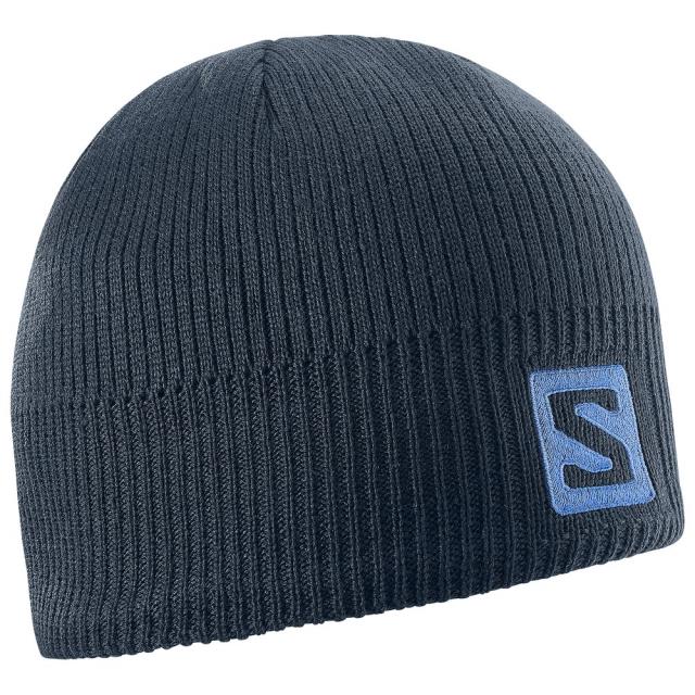Salomon - Logo Beanie