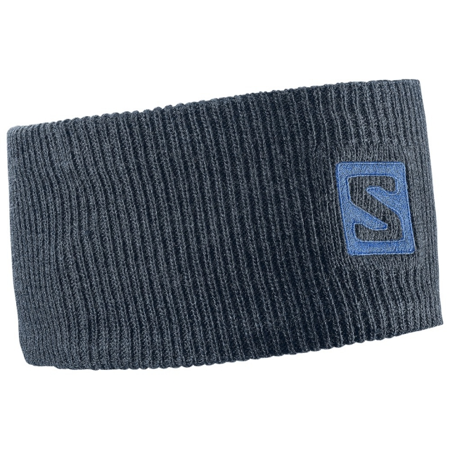 Salomon - Layback Headband