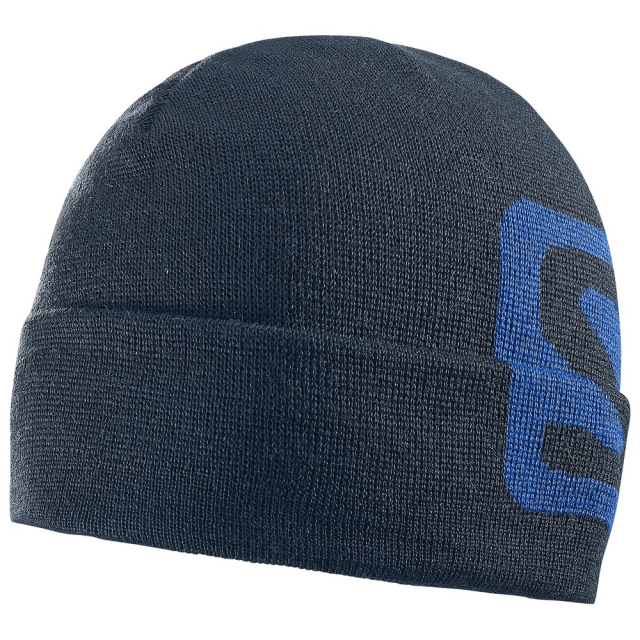 Salomon - Big Fourax Beanie