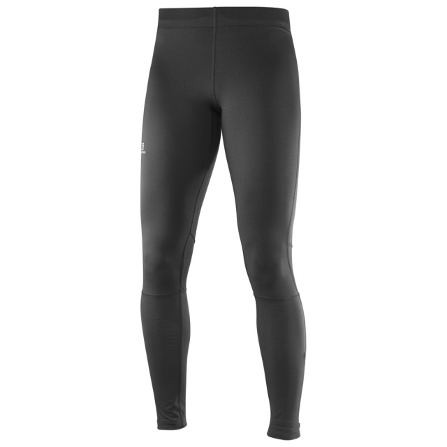Salomon - Agile Long Tight W