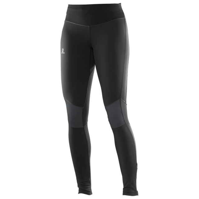 Salomon - Elevate Warm Tight W