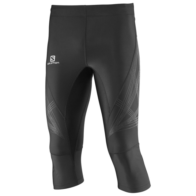 Salomon - Intensity 3/4 Tight M