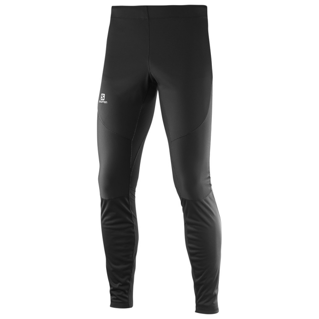 Salomon - Trail Runner Ws Tight M