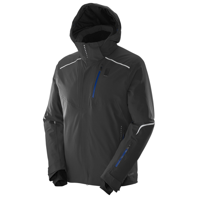 Salomon - Whitelight Jacket M