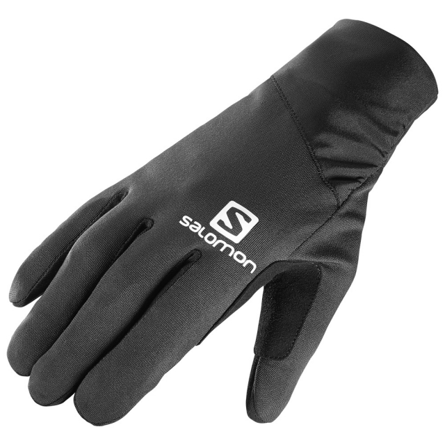 Salomon - Discovery Glove M