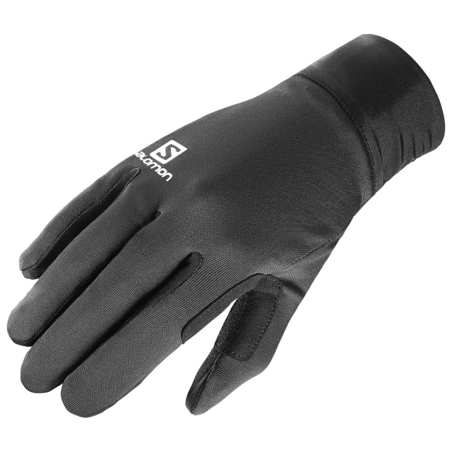 Salomon - Discovery Glove W