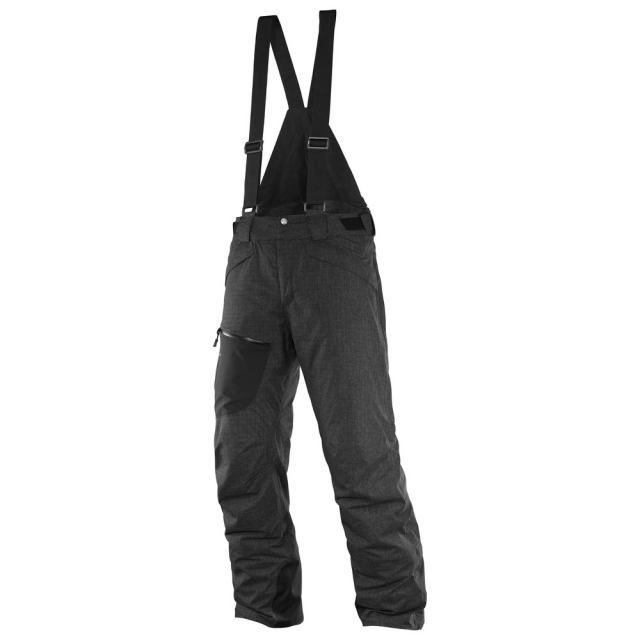Salomon - Chill Out Bib + Pant M