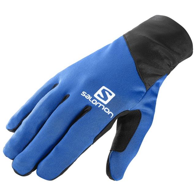 Salomon - Discovery Glove M