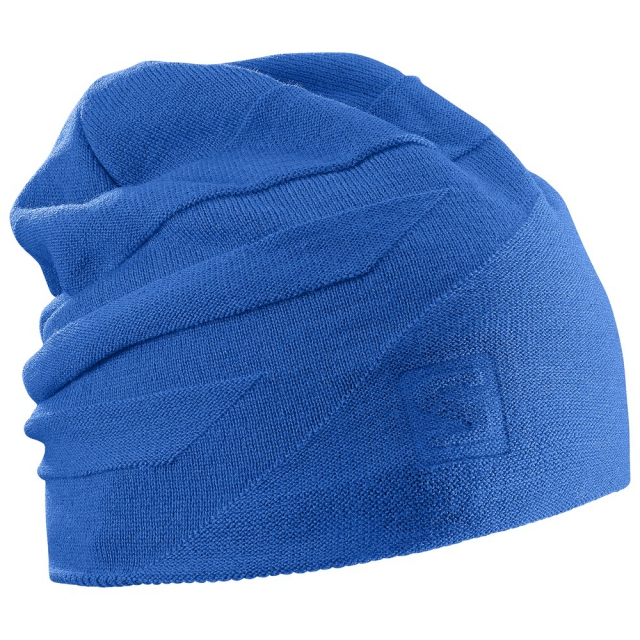 Salomon - Eagle Beanie