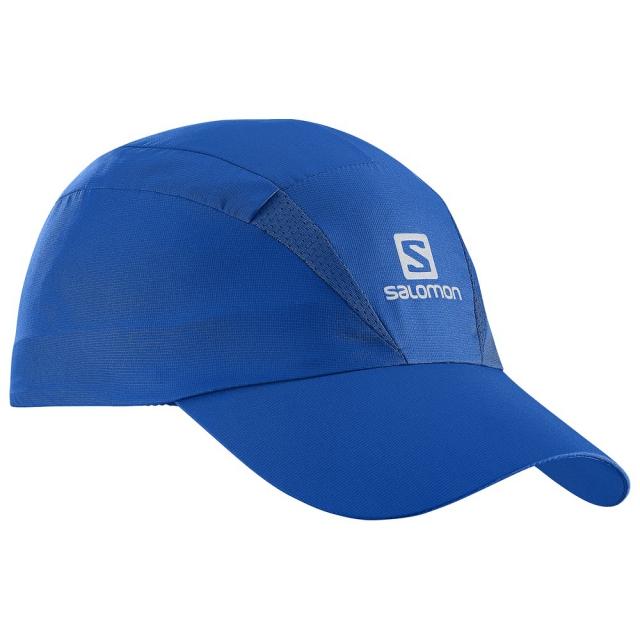 Salomon - Xa Cap