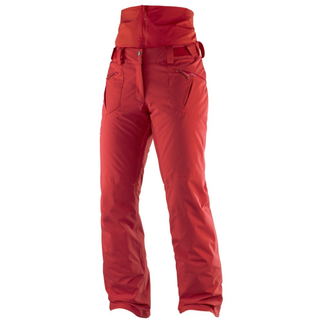 Salomon - QST Snow Pant W