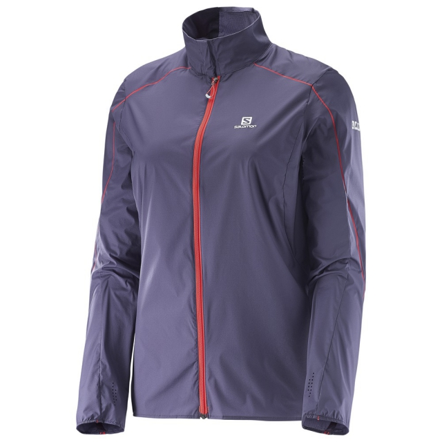 Salomon - S-Lab Light Jacket W