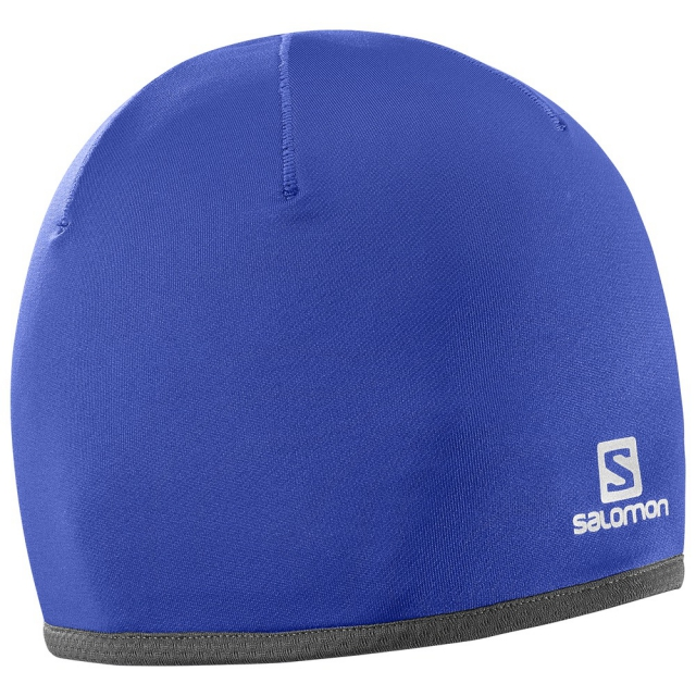 Salomon - Active Warm Beanie