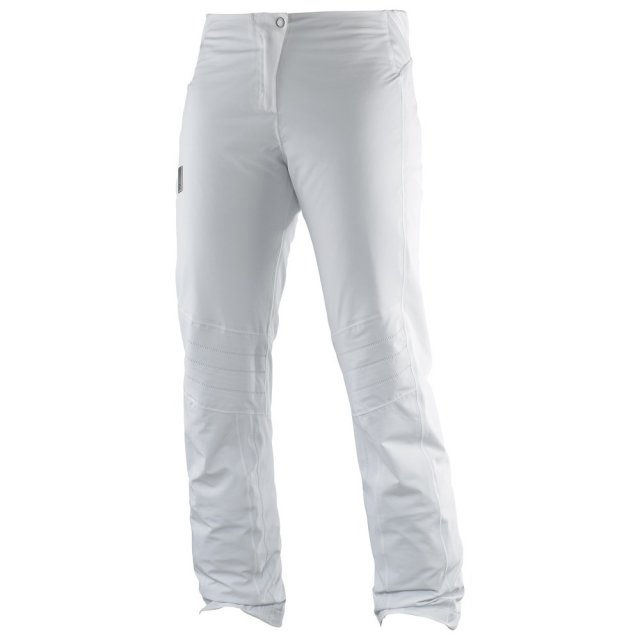Salomon - Whitelight Pant W