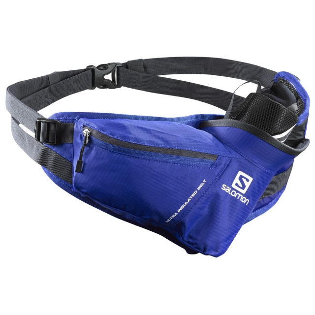 Salomon - Ultra Insulated Belt