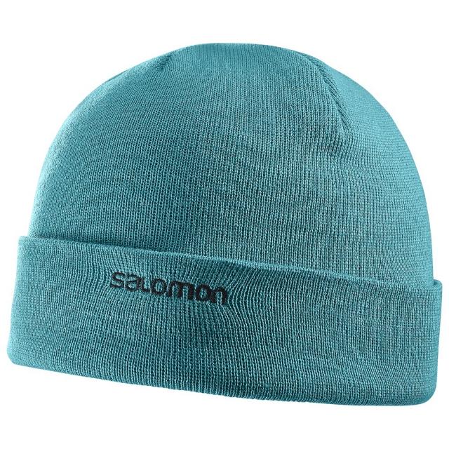 Salomon - Fourax Beanie