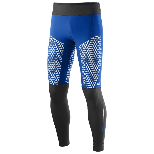 Salomon - S-Lab Exo Tight