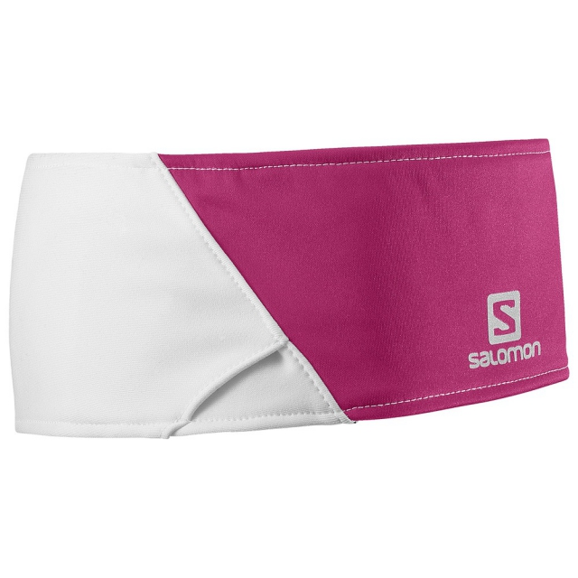 Salomon - Training Headband