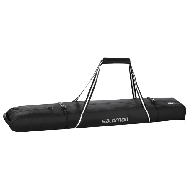 Salomon - EXTEND 2P 175+20 SKIBAG